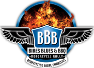 /_uploaded_files/bikes-blues-and-bbq.png