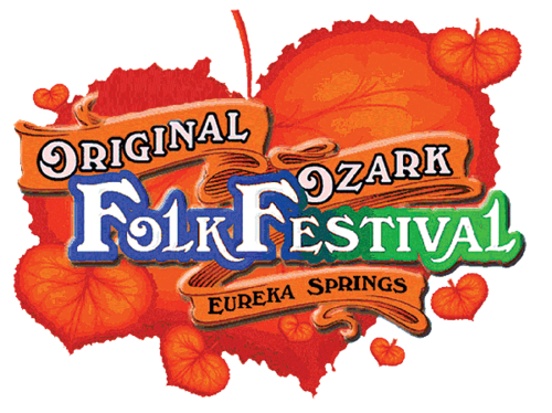 /_uploaded_files/folkfest_logo.png