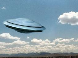 /_uploaded_files/ufo.jpg