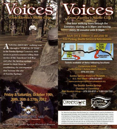 /_uploaded_files/voices2012_rackcard.jpg
