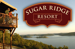 Sugar Ridge Resort