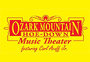 Ozark Mountain Hoe-Down