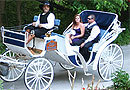 Z - Olden Days Carriage Rides