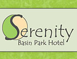 The Serenity Spa
