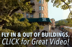 Video of Eureka Springs