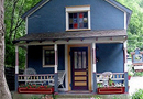 Cobbler's Cottage