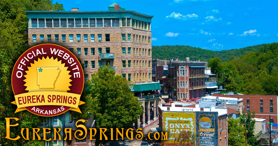 springs advertised sue sam in ar most arkansas with eureka cabin cabins log roadtrippin