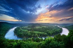 Outdoor Recreation In Eureka Springs Ar Arkansas Come