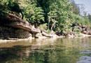 Roaring River