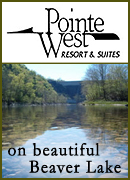 Pointe West Resort