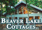 Beaver Lakeside Cottages
